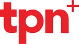 tpn-logo-without-tag-rgb-300dpi