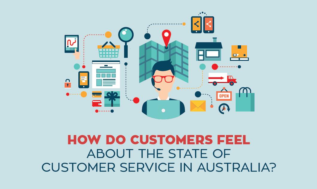 ustomer-Service-Infographic