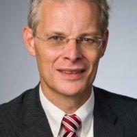 photo of Johan-Hinrich