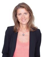 Photo of Veronique Motte - CPM France