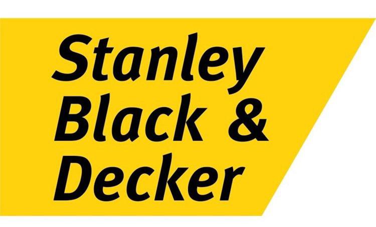 stanley-BD-Logo
